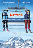 Rz downhill poster rgb 72dpi