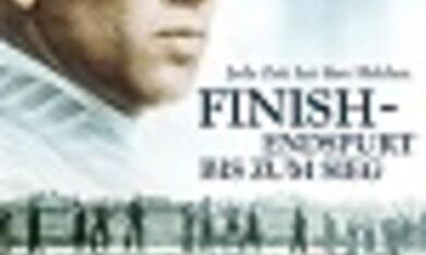 Finish - Endspurt bis zum Sieg - Bild 1