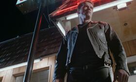 Terminator 2 - Tag der Abrechnung mit Arnold Schwarzenegger - Bild 5