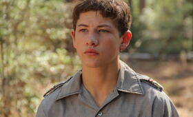 Tye Sheridan in Joe - Bild 47