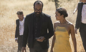 Westworld - Staffel 2, Westworld - Staffel 2 Episode 1 mit Jeffrey Wright und Tessa Thompson - Bild 28