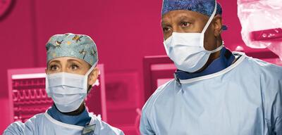 Grey's Anatomy: Der Start der 15. Staffel auf ProSieben steht fest