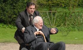 Sterben für Anfänger mit Peter Vaughan und Andy Nyman - Bild 3