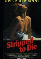 Stripped to Die