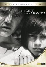 Die Zeit mit Monika