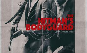 Killer's Bodyguard mit Samuel L. Jackson und Ryan Reynolds - Bild 27