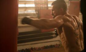 Undisputed IV - Boyka is Back mit Scott Adkins - Bild 25