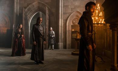 Knightfall - Staffel 2 - Bild 12
