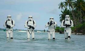 Rogue One: A Star Wars Story - Bild 130