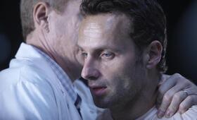 The Walking Dead - Bild 30