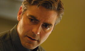 George Clooney - Bild 150