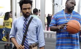 Atlanta Staffel 1, Atlanta mit Donald Glover und Brian Tyree Henry - Bild 33