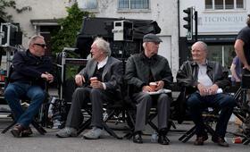 Ein letzter Job mit Jim Broadbent, Michael Gambon, Ray Winstone und Tom Courtenay - Bild 3