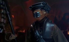 Die Rückkehr der Jedi-Ritter - Bild 46