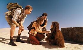 Die fast vergessene Welt mit Will Ferrell, Danny McBride, Anna Friel und Jorma Taccone - Bild 6