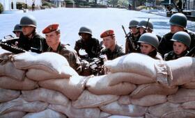 Die Kadetten von Bunker Hill mit Tom Cruise - Bild 76