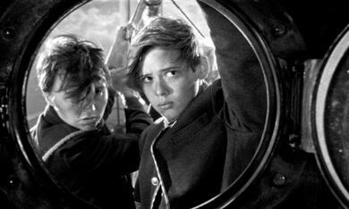 The Wild Boys mit Mathilde Warnier - Bild 7