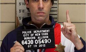 Der Diktator mit Sacha Baron Cohen - Bild 22