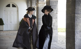 Love and Friendship mit Kate Beckinsale und Chloë Sevigny - Bild 67