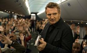 Non-Stop mit Liam Neeson - Bild 122