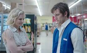 Back Roads mit Alex Pettyfer und Jennifer Morrison - Bild 2