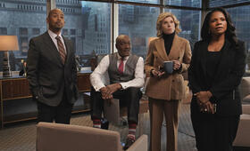 The Good Fight - Staffel 3 mit Christine Baranski und Audra McDonald - Bild 9