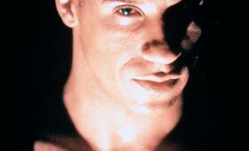 Pitch Black - Planet der Finsternis mit Vin Diesel - Bild 47