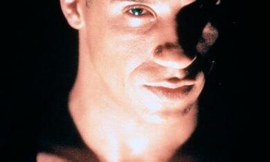 Pitch Black - Planet der Finsternis mit Vin Diesel - Bild 10