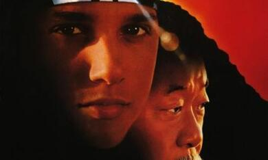 Karate Kid III - Die Letzte Entscheidung - Bild 1