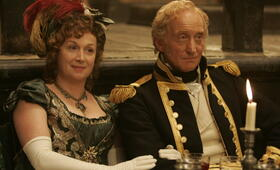 To the Ends of the Earth mit Charles Dance - Bild 30