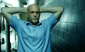 Brawl in Cell Block 99 mit Vince Vaughn - Bild 16