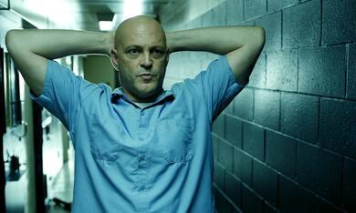Brawl in Cell Block 99 mit Vince Vaughn - Bild 3