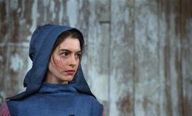 Anne Hathaway in Les Misérables - Bild 100