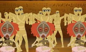 Three Heroes and the Princess of Egypt - Bild 6