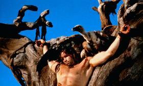 Conan der Barbar mit Arnold Schwarzenegger - Bild 247