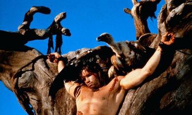 Conan der Barbar mit Arnold Schwarzenegger - Bild 5