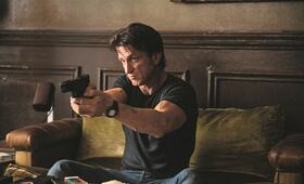 The Gunman - Bild 6