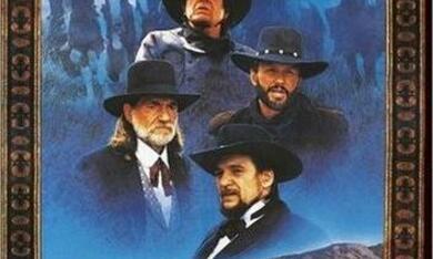 Stagecoach - Höllenfahrt nach Lordsburg - Bild 1