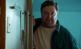 10 Cloverfield Lane mit John Goodman - Bild 42