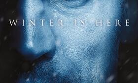 Game of Thrones Staffel 7, Game of Thrones - Bild 8
