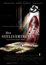 Der Stellvertreter - Poster
