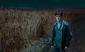 Harry Potter und die Heiligtümer des Todes 1 - Bild 43