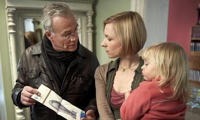 Tatort: Der Fall Reinhardt - Bild 9