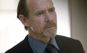 Will Patton - Bild 15