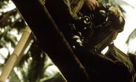 Apocalypse Now - Bild 74