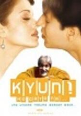 Kyun...! Ho Gaya Na ... - und unsere Träume werden wahr ...