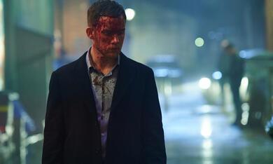Gangs of London, Gangs of London - Staffel 1 mit Joe Cole - Bild 1