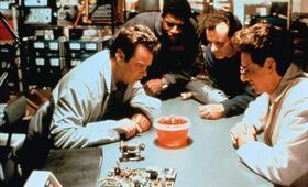 Ghostbusters 2 mit Bill Murray, Dan Aykroyd, Harold Ramis und Ernie Hudson - Bild 40