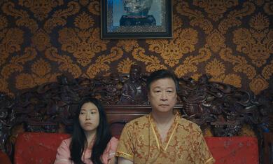 The Farewell mit Tzi Ma und Awkwafina - Bild 7