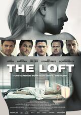 The Loft - Poster